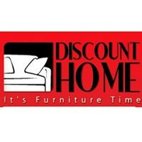 Discount. home