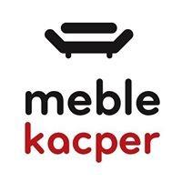 Meble Kacper