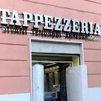 Tappezzeria Gloria