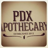 PDX Apothecary