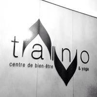 Studios Taino