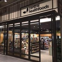 Central Health Foods