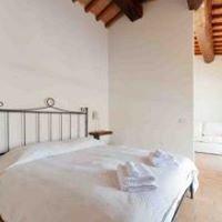Relais Agriturismo Acquasparta - Perugia