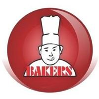 Bakers Spices & Ingredients Pvt. Ltd.