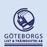 Göteborgs List & Träindustri AB