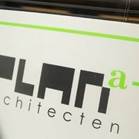 Plan A architectenbureau