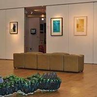 Sevenoaks Kaleidoscope Gallery