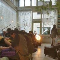 Silk Nail Salon
