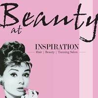 Beauty-atelier.co.uk