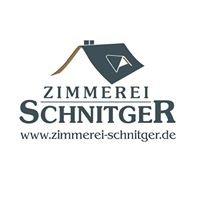 Zimmerei Markus Schnitger