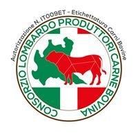 Consorzio Lombardo Produttori Carne Bovina