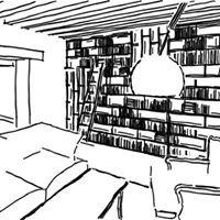 ADE atelierdesignespaces