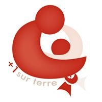 +1 sur Terre - Ateliers de portage des bébés, à Lyon