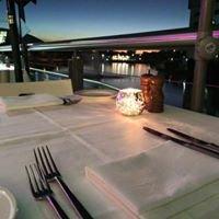 Trevi Lakeside Restaurant