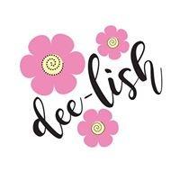Dee-lish