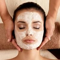 Gina Marie Facial and Brow Specialist