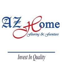 AZ Home