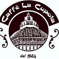 Caffè La Cupola