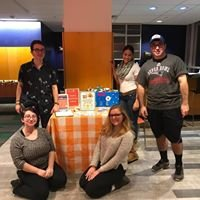 Salem State Student Philanthropy Council