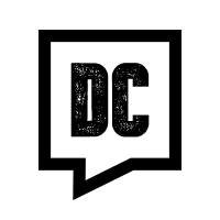 DCMTL Blog