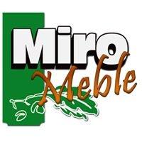 MIRO Meble