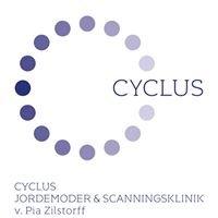 Cyclusklinik