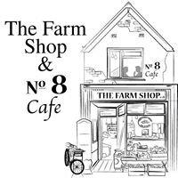 The Farm Shop & No. 8 Café