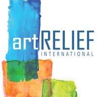 Art Relief International