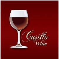 Casillo Wine