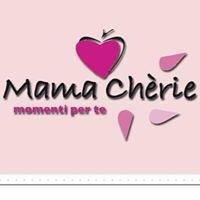Mama Cherie - Vimercate -