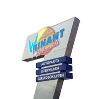 Wijnant A. nv