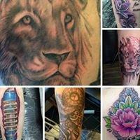 Equinox Tattoo Studio