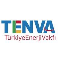 TENVA - Türkiye Enerji Vakfı