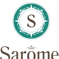 Le Spa by Sarôme