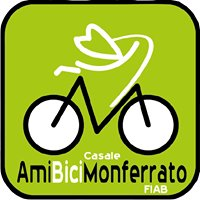 Fiab Monferrato AmiBici