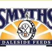 Smyths Daleside Animal Feeds
