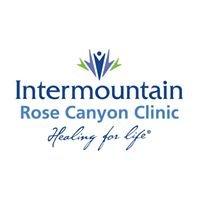 Intermountain Rose Canyon Clinic