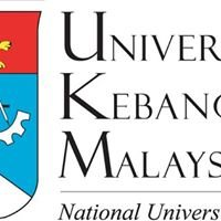 Universiti Kebangsaan Malaysia (UKM)