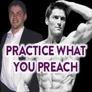 White Method Fitness