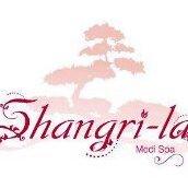 Shangri-La Medi Spa
