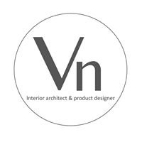 Vn Design