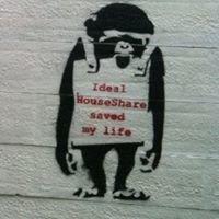 Idealhouseshare: Didsbury & Chorlton House Shares Manchester