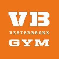 Vesterbronx Gym