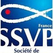 Société de Saint Vincent de Paul Essonne