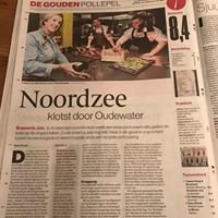 Joia Brasserie Oudewater
