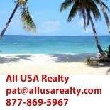 Foreclosures in Sarasota