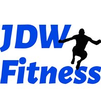 JDW Fitness