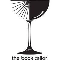 The Book Cellar at Page & Palette