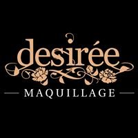 Desiree Maquillage