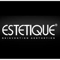 Estetique Spa-Med Solutions